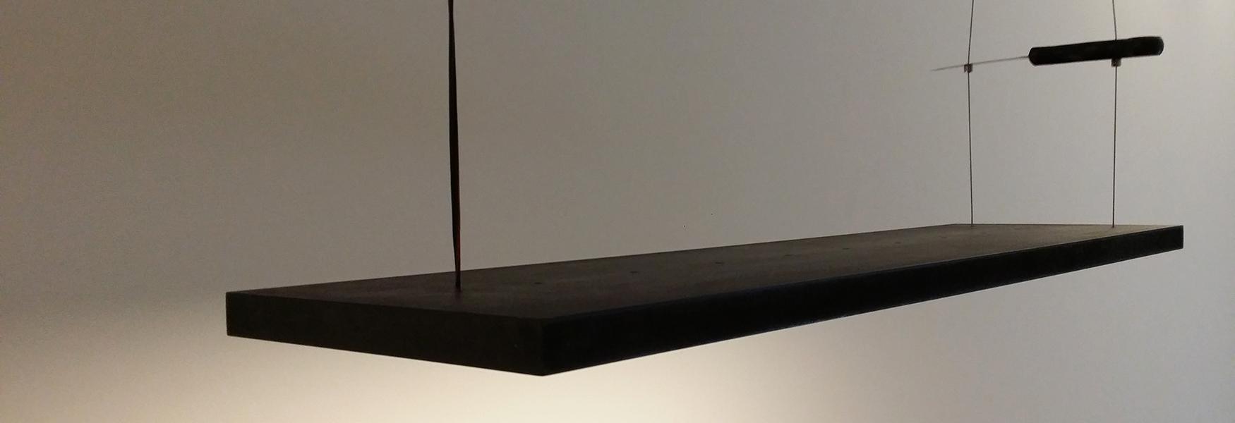 lichtip leuchten. Black Bedroom Furniture Sets. Home Design Ideas